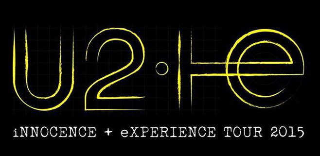 U2 confirma un cuarto concierto en Barcelona