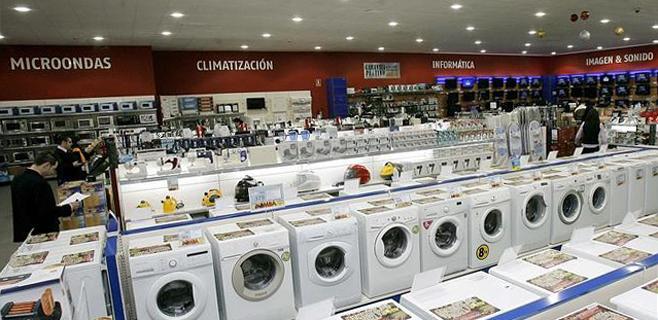 Los morosos en las compras a plazos se reducen un 36% en Balears