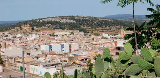 Distinción a Felanitx, Manacor y Santa Margalida por sus servicios turísticos