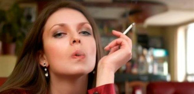 El cáncer de pulmón causará más muertes que el de mama