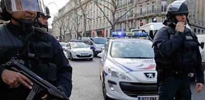 Al Qaeda amenaza a Francia con más atentados