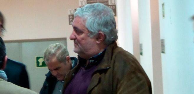 El alcalde de Lloseta confiesa que incumplió la ley