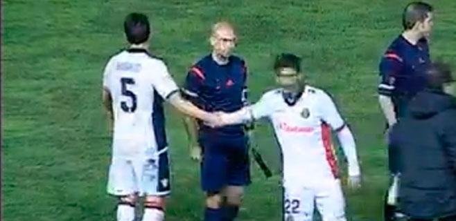 Girona y Mallorca se perdonan (0-0)