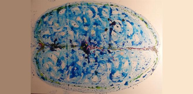 El cerebro de psicópatas violentos no entienden el castigo