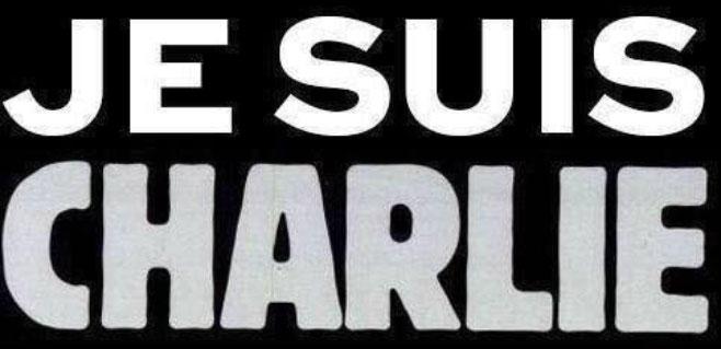 Terrorismo contra la Libertad de Prensa