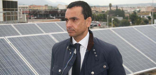 El Govern lanza ayudas por 700.000 euros para instalaciones de renovables