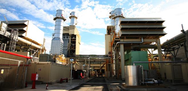 Endesa renueva la certificación medio ambiental ISO 14001
