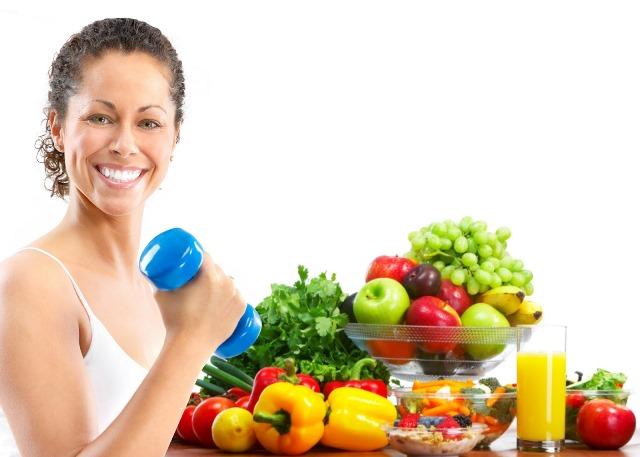 Los expertos nutricionistas de Baleares alertan del riesgo de las dietas milagro para la salud