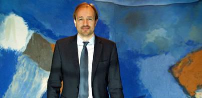 'En BMN-SA NOSTRA hacemos una política transparente y competitiva'