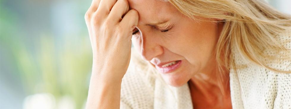 Receta del día: Cómo elaborar el sufrimiento