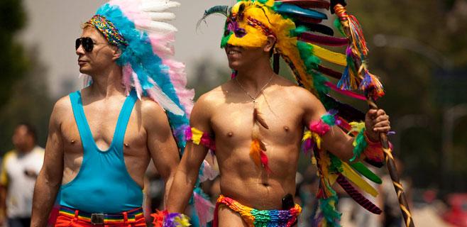 Eivissa tendrá su desfile del Orgullo Gay