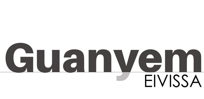 'Guanyem Eivissa' se presentará en solitario a las elecciones al Parlament