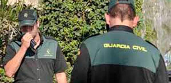 Detenido el hombre que robó 500€ en una carnicería para celebrar Nochevieja