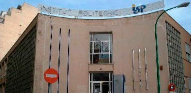Los directores de Secundaria piden no implantar la Lomce el próximo curso