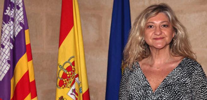 Los Docentes denuncian a la directora general Isabel Cerdà por prevaricación