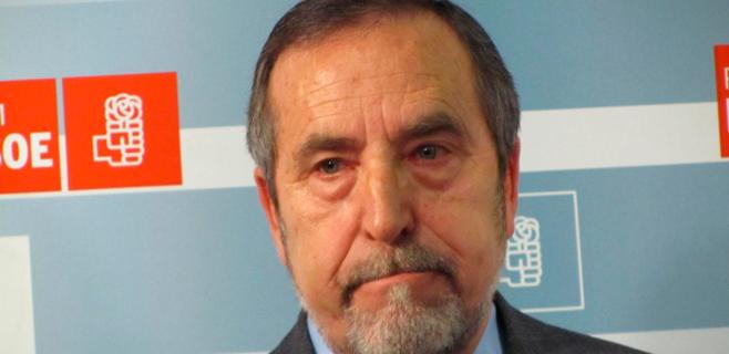 Juan Barranco deja la política