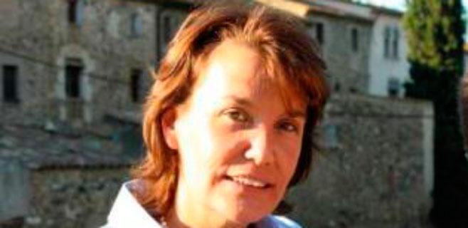 El Supremo estudiará si Juan Carlos es padre de Ingrid Sartiau