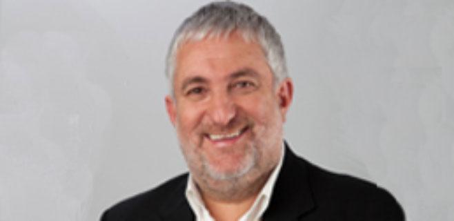 El alcalde de Lloseta recurre ante la Audiencia su condena por prevaricación