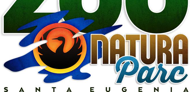 Natura Parc rescata 2 yeguas en estado de abandono e inanición en Llubí