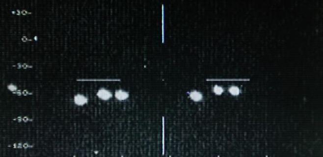 EEUU publica sus documentos sobre OVNIs
