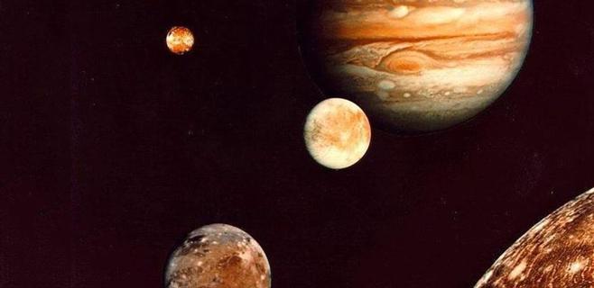 El sistema solar puede tener planetas desconocidos