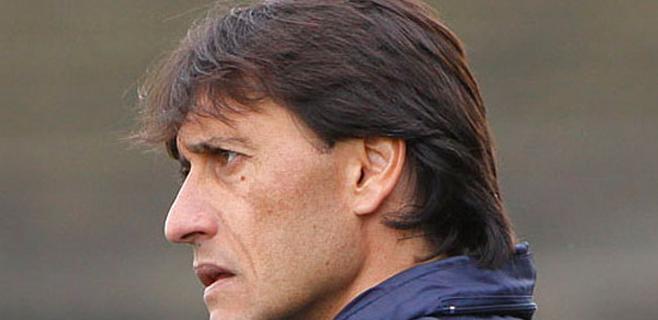 El Atlètic Balears gana con Siviero (4-1)