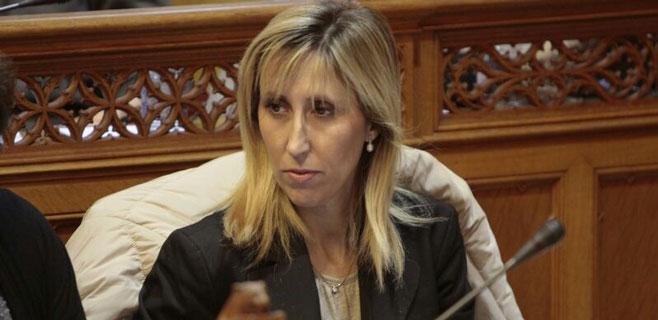 Soler insiste en que el Plan de Residuos cerrará dos hornos de incineración