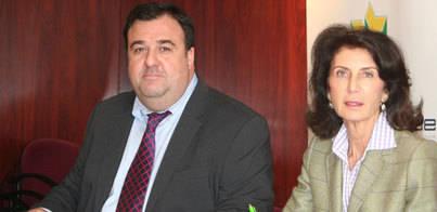 Tasalia recibe el certificado de empresa de valoración europea