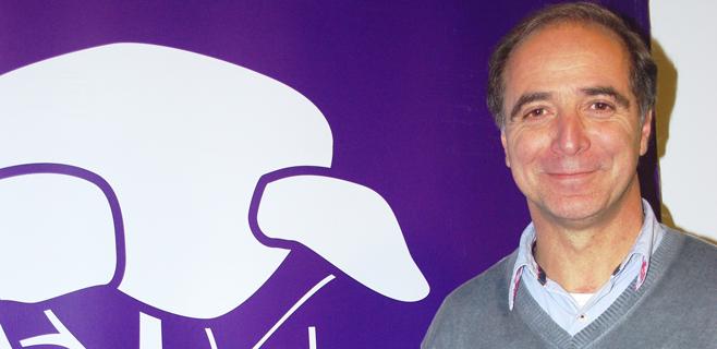 El PI elige a Toni Fuster como nuevo candidato para la alcaldía de Palma