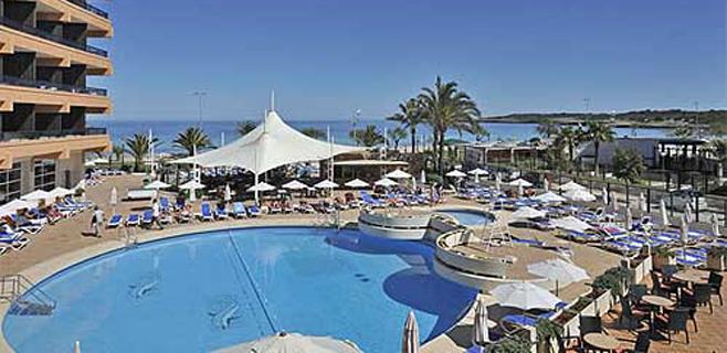 Los empresarios turísticos prevén que la recuperación llegará antes a Balears