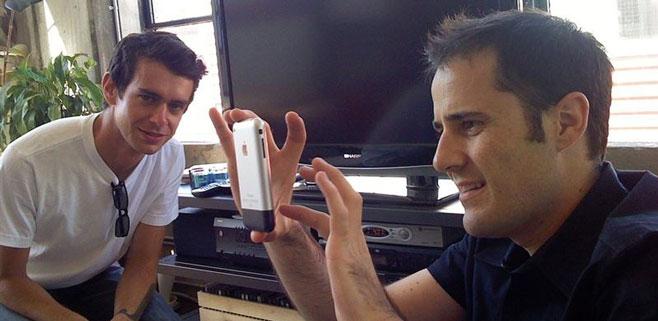 Los usuarios de iPhone son más inteligentes que los de Android