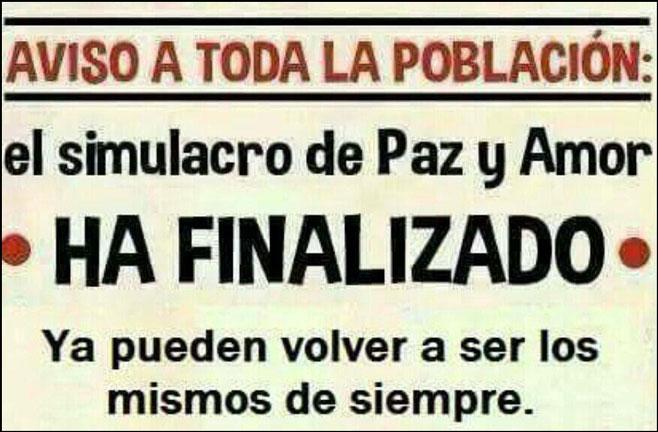 El Barcelona destituye a Zubizarreta y Puyol se va