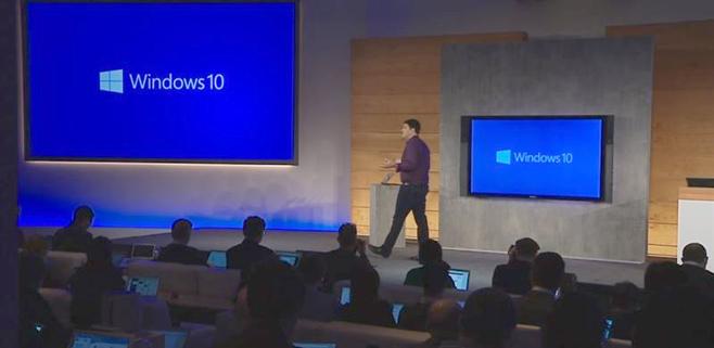 Windows 10: un sistema operativo para unirlos a todos