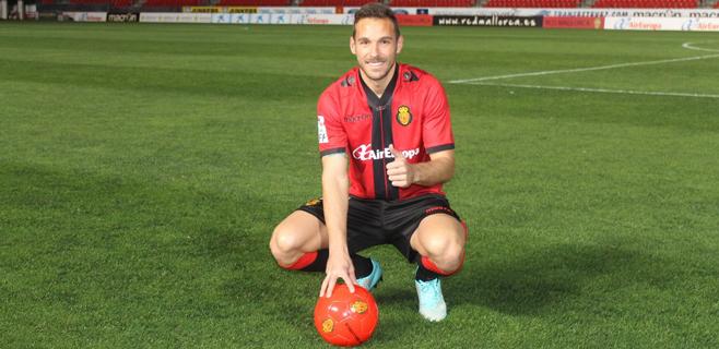 Xisco apunta a titular en su debut ante el Leganés