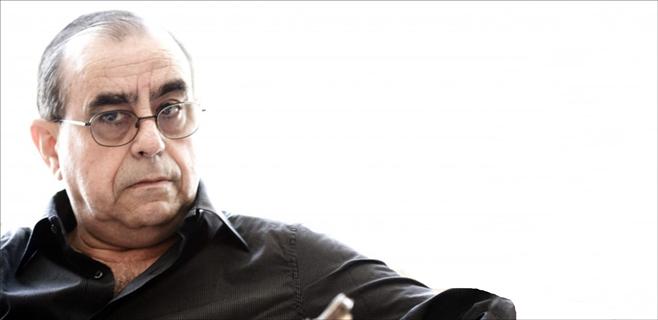 12,5 años de cárcel para el acusado de matar a Juan Mascaró