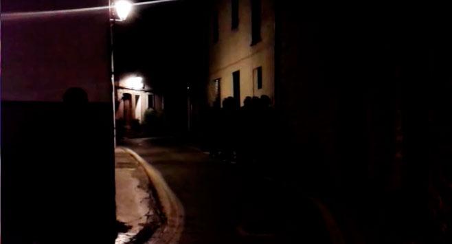El joven atrincherado en Alcúdia declara ante la Guardia Civil