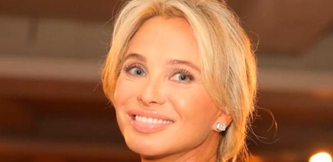 Corinna cobró 30 millones por sus servicios en España
