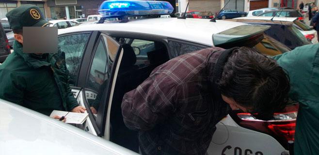 Libertad provisional para el joven que se atrincheró en su casa de Alcúdia