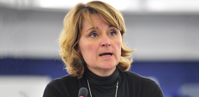 Estaràs pide a Bruselas que actúe contra la mutilación genital femenina