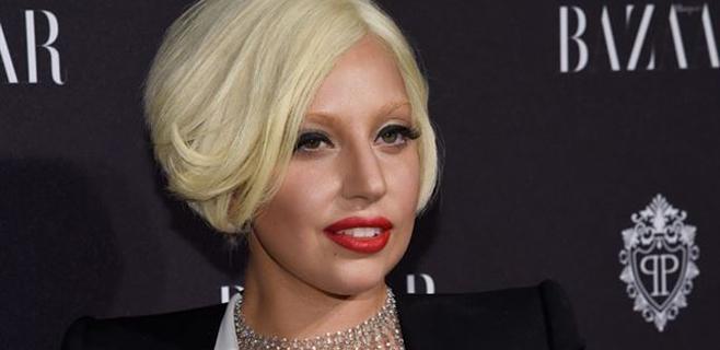Lady Gaga protagonizará American Horror Story