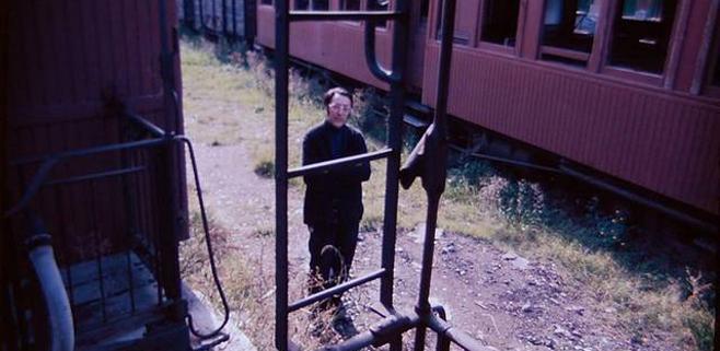 Fallece el conocido ferroviario Miguel Aguiló Bonet