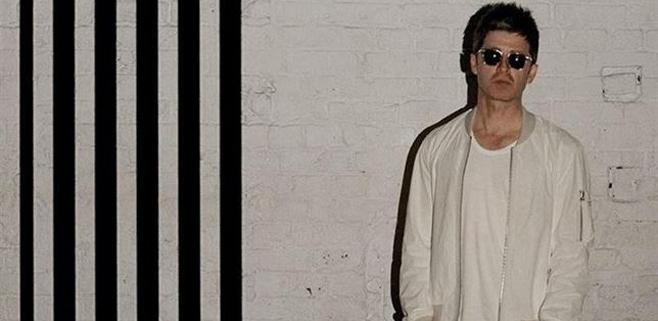 Noel Gallagher reuniría a Oasis por medio billón de libras