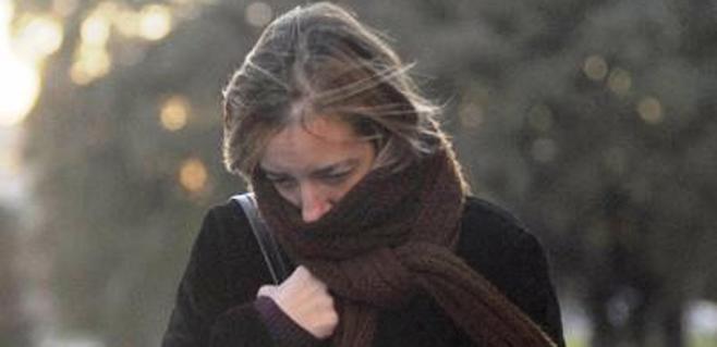 Mallorca espera nieve y viento desde los 500 metros a partir de mañana