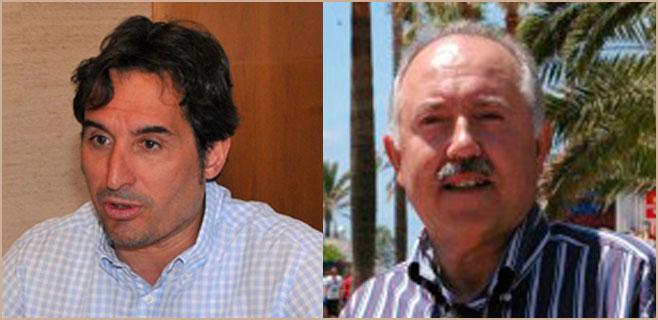 El Ayuntamiento de Calvià estudia medidas legales contra Pepe Tirado