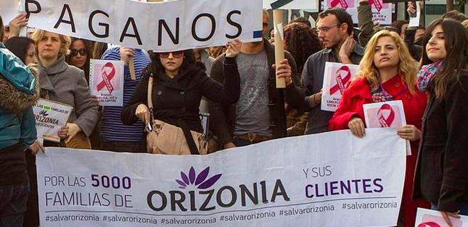 El número de trabajadores afectados por EREs baja un 54,9% en Balears