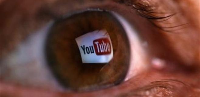 Los vídeos en YouTube banalizan los riesgos del alcohol