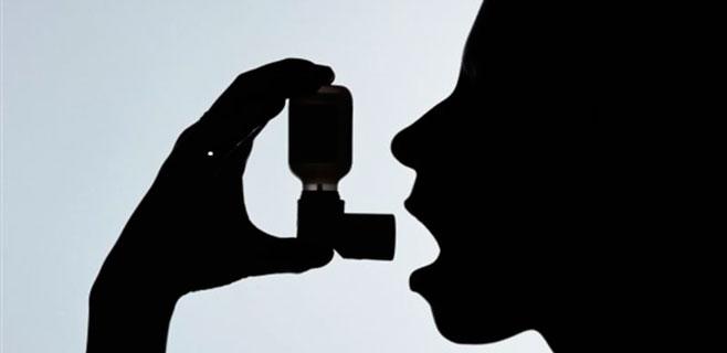 Avances en la búsqueda de la cura del asma