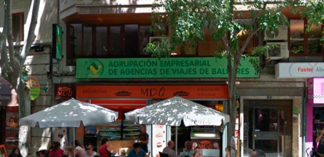 Las agencias de Balears rastrean Túnez en busca de turistas de las islas