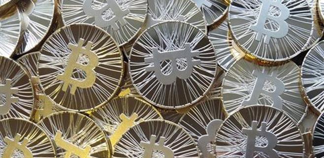 uTorrent utiliza tu ordenador para ganar bitcoins