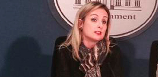 El PP exige al PSIB que explique la investigación a 3 consellerias del Pacte